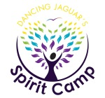 Spirit Camp thumbnail Logo