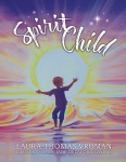 Spirit_Child_Ebook_FRONTCOVER